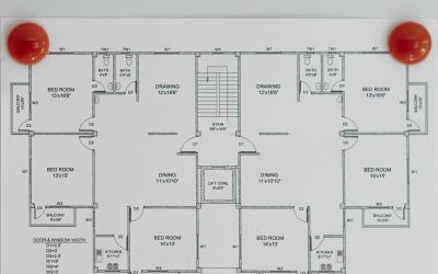 Reforma tu casa con buena planificación
